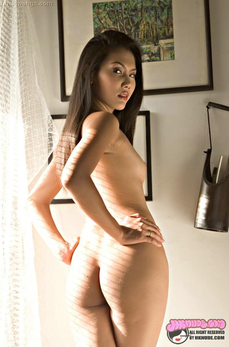 China porno Chinese Porn